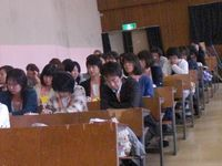 20150509_sokai_04.jpg