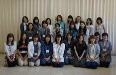 20150521_seijin_04.jpg