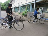20150626_bicycle_01.jpg