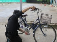 20150626_bicycle_02.jpg