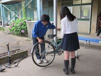 20150626_bicycle_04.jpg