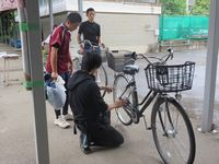 20150626_bicycle_05.jpg
