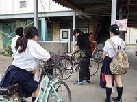20150626_bicycle_07.jpg