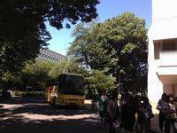 20150714_campus_02.jpg