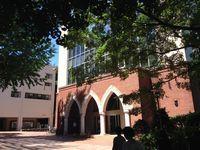 20150714_campus_04.jpg