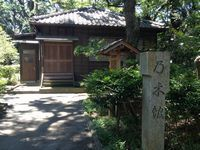 20150714_campus_11.jpg