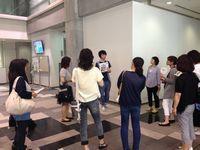 20150714_campus_14.jpg