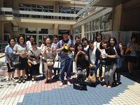 20150714_campus_15.jpg