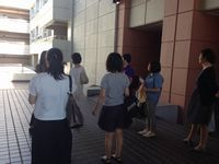 20150714_campus_22.jpg