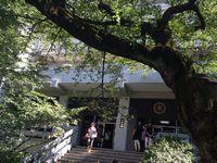 20150714_campus_23.jpg