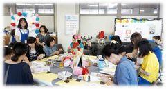 201509_festival_seijin_03.jpg