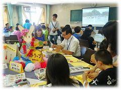 201509_festival_seijin_04.jpg