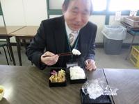 3_fuku_kocho.jpg