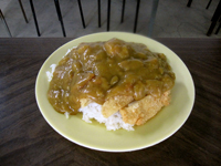 4_katsu_curry.jpg