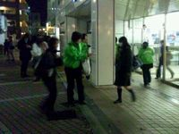 Campaign201212_05.jpg
