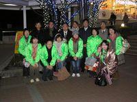 Campaign201212_06.jpg