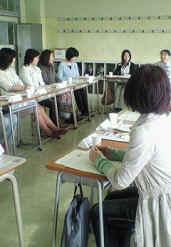 committee_5[1].jpg