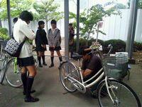 bycle2012_102.JPG