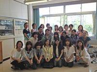 gakunen2012_members.jpg