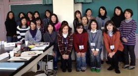 gakunen_2012.jpg