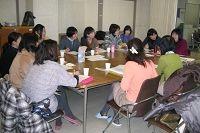 koho2012_meeting.jpg