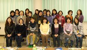 koho2012_members.jpg