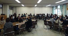 kondan2015.jpg