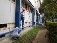 paint_20121027_07.jpg