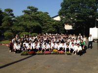 ryokuka_2012s_10.jpg