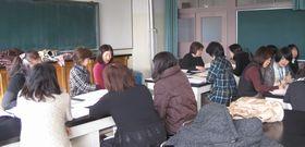seijin2012.jpg