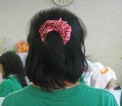shoyosai_2011_chouchou2.jpg