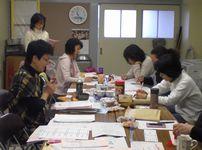 tojikomi2012_01.JPG
