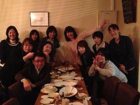 uchiage_2013.JPG