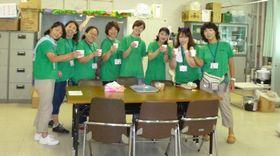 yakuinkai_2012.jpg