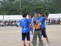 20150514_karimono_04.jpg