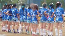 20140514_blue_01.jpg