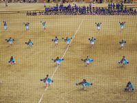 20140514_blue_dance_20.jpg