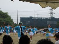 20140514_blue_dance_30.jpg
