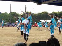 20140514_blue_dance_40.jpg