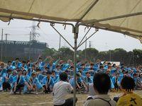 20140514_blue_dance_50.jpg