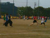 20140514_bukatsu_01.jpg