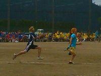 20140514_bukatsu_04.jpg