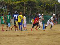 20140514_bukatsu_05.jpg