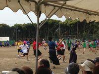 20140514_bukatsu_10.jpg