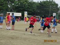 20140514_color_relay_03.jpg