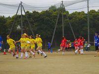 20140514_karimono_02.jpg