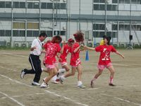 20140514_karimono_03.jpg