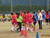 20140514_karimono_04.jpg