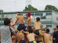 20140514_kibasen_01.jpg