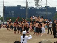 20140514_kibasen_03.jpg